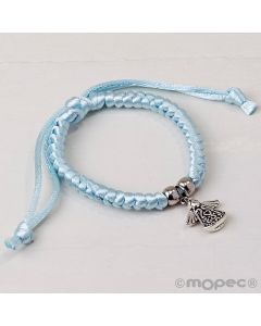 pulsera angel 4667,03